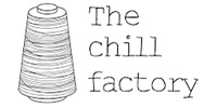 The Chill Factory